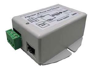 TYcon Power TP-DCDC-1224 9-36VDC In, 24VDC Out 19W DC to DC Conv / POE