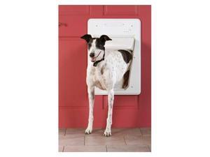 PetSafe Electronic Smart Door Large (PPA11-10709)