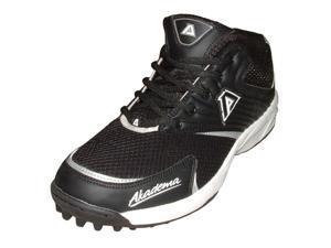 Zero Gravity Turf Shoes (Black) (Size 10)