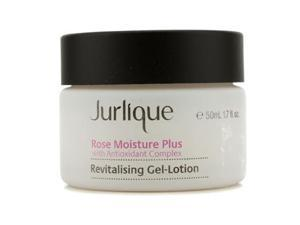 Rose Moisture Plus Revitalising Gel-Lotion - 50ml/1.7oz