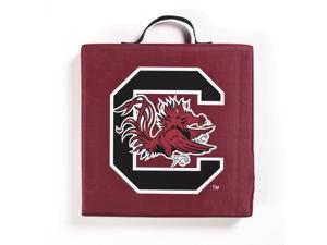 BSI Products 90026 South Carolina Gamecocks- Seat Cushion