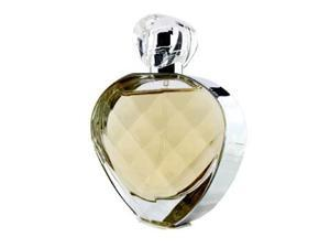 Untold Eau De Parfum Spray - 50ml/1.7oz