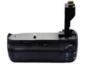 Zeikos ZE-NBGD7100 Battery Power Grip for Nikon D7100