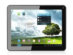 KOCASO Android SX9700 9.7-Inch 16 GB Tablet