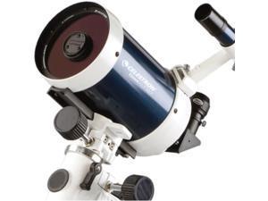 Celestron 11084 Omni XLT - 127 Telescope