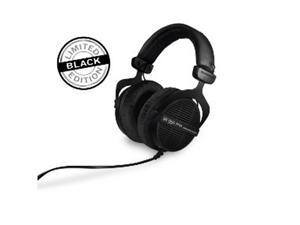 Beyerdynamic DT 990 PRO Headphones - LIMITED EDITION Open Dynamic Headphone for Studio Applications 250 ohms