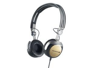 BeyerDynamic DT1350 Limited Gold Edition