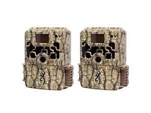 Browning Trail Camera - Dark Ops Bundles (Set of 2)