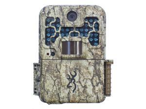 Browning Trail Cam - Recon Force FHD