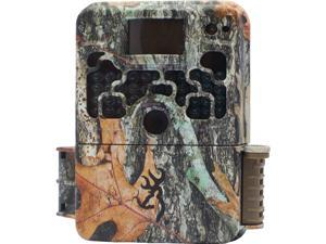 Browning STRIKE FORCE ELITE Sub Micro Trail Game Camera (10MP) | BTC5HDE