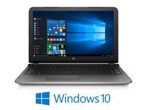"HP Pavilion 17-g198CA, AMD A10, 16GB, 17.3"" Full HD, Radeon 2GB, Win 10 Laptop"