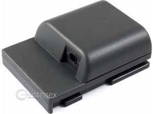 DC Coupler for Canon DR-700 DR700 EOS Digital Rebel 400D 350D XTi XT Powershot G9 G7 S30 S50 BG-E3