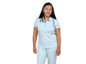 Palm Beach Polo Shirt