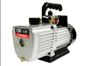 6 CFM 2 Stage Vacuum Pump