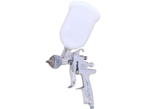 9232 AirGunsa HVLP 1.8mm Nozzle Spray Gun