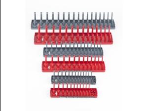 Socket Tray Six Pack