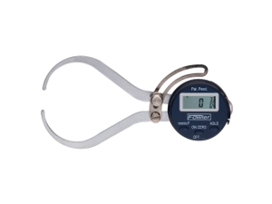 "6"" Outside Digital Caliper"