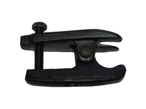 Tie Rod End / Ball Joint Lifter