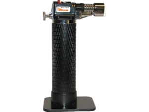 PPMT Electronic Micro Torch