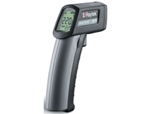 Mini Temp IR Thermometer