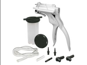 Automotive Brake Bleeding Kit
