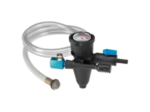 550500 Airlift II Cooling System Refiller