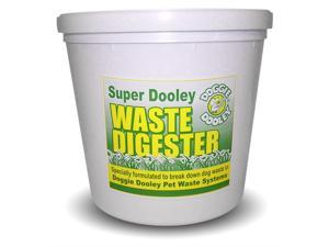 Doggie Dooley Super Digester Container 3lb