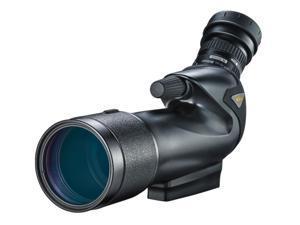 Nikon PROSTAFF 5 16-48x60mm Angled Body Spotting Scope - 6977