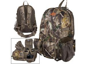 ALPS Outdoorz Gunnison Prowler Pack - Realtree All-Purpose