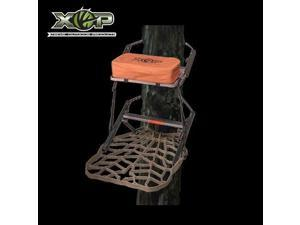XOP Strike Force Climber Tree Stand