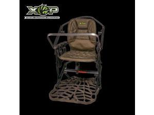 XOP Enforcer Sit Climber Tree Stand