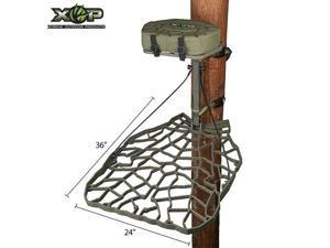 XOP Maximus Hang On Tree Stand