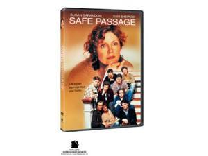 Safe Passage [DVD] (2004) Susan Sarandon, Nick Stahl, Sam Shepard, Sean Astin