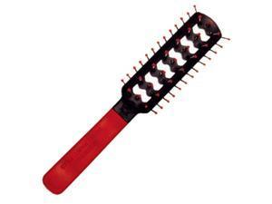 Cricket: Static Free Mini Fast Flo Brush