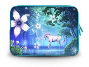 "CorlfulCase® 11.6"" 12.1"" inch Notebook Laptop Case Sleeve Carrying Bag for Google 11.6"" Chromebook/DELL E6230 XT2 XPS Duo/Samsung 350U 400B/ASUS B23/HP 4230S/TOSHIBA U920T Unicorn"