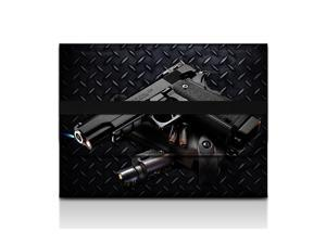 "CorlfulCase® 2014 NEW 15"" 15.4"" Laptop PC Sleeve Case Woolen Felt Ultrabook Envelope Bag For Apple Macbook Pro 15 OPS Gun SZ15-25192"