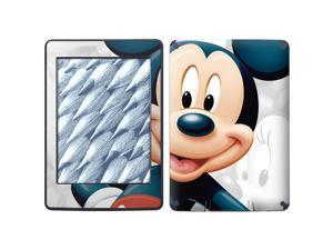 For Amazon Kindle Paperwhite Skin Meckey Mouse Full Body Decals Protector Stickers Covers - AKP1325-13
