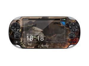 For Sony PS vita Skin PSvita Art Decal PSV Sticker Personalized Cover Protector - PSV1180-08