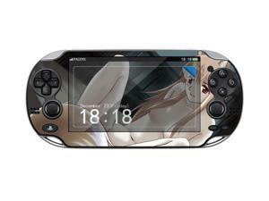 For Sony PS vita Skin PSvita Art Decal PSV Sticker Personalized Cover Protector - PSV1180-106