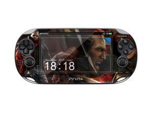 For Sony PS vita Skin PSvita Art Decal PSV Sticker Personalized Cover Protector - PSV1180-58