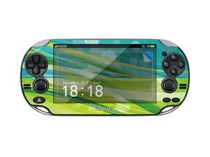 For Sony PS vita Skin PSvita Art Decal PSV Sticker Personalized Cover Protector - PSV1180-66