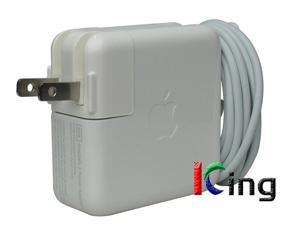 New Genuine Original Apple MacBook Air Magsafe 2 45W Power Adapter A1436
