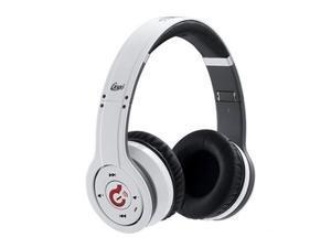 Flylink Syllable Professional DJ/Studio Bluetooth Wireless Noise Reduction Headphones BE02-W