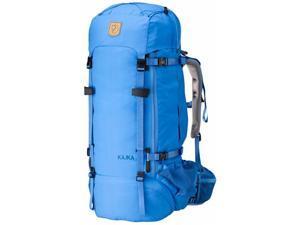 Fjallraven Backpack Kajka 75 Durable UN Blue F27095