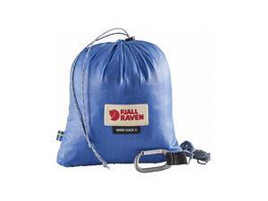 Fjallraven Versatile Wind Sack 3 Person UN Blue F54839