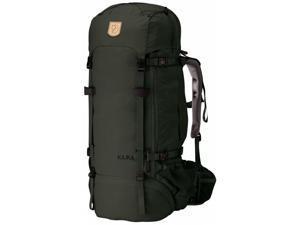Fjallraven Backpack Kajka 100 Durable Forest Green F27097