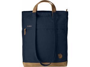 Fjallraven Versatile Bag Totepack No.2 Navy F24229