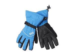 Helly Hansen Sportswear Gloves Mens Journey HT Insulated XL Blue 67791