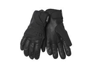 Helly Hansen Sportswear Gloves Mens Rogue HT Insulated M Black 67788