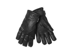 Helly Hansen Sportswear Gloves Mens Covert HT Insulated S Black 67787